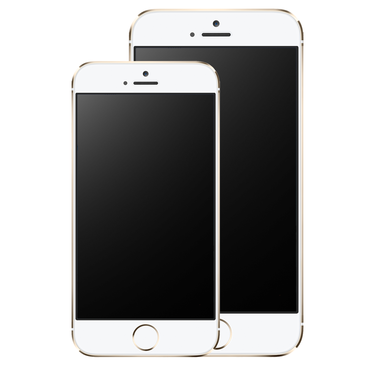 Iphone 6s plus clipart picture library iPhone 6 Plus iPhone 8 iPhone 6s Plus Telephone Apple ... picture library