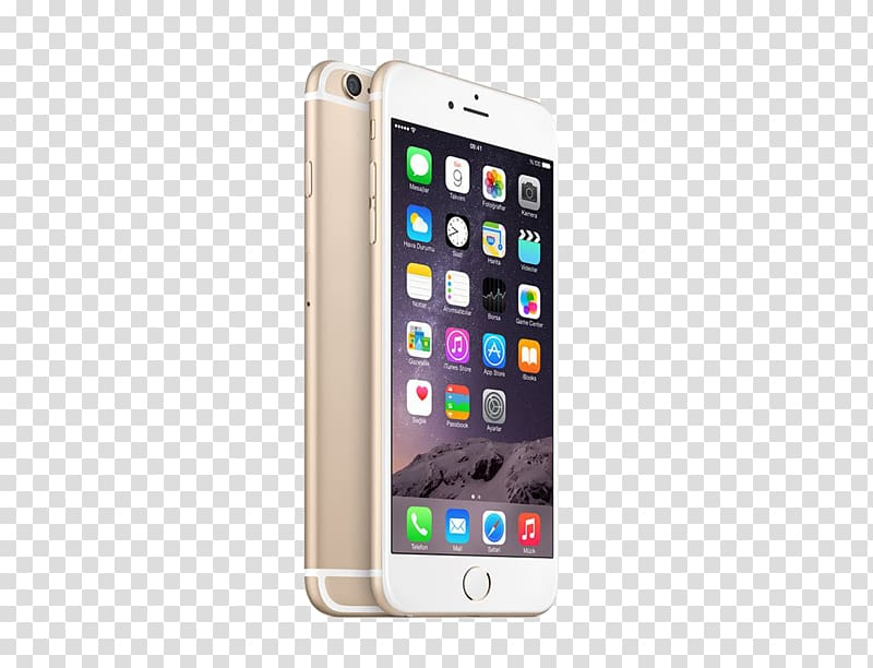 Iphone 6s plus clipart clip free library IPhone 6 Plus iPhone 4 iPhone 6S iPhone 5 Smartphone, Iphone ... clip free library