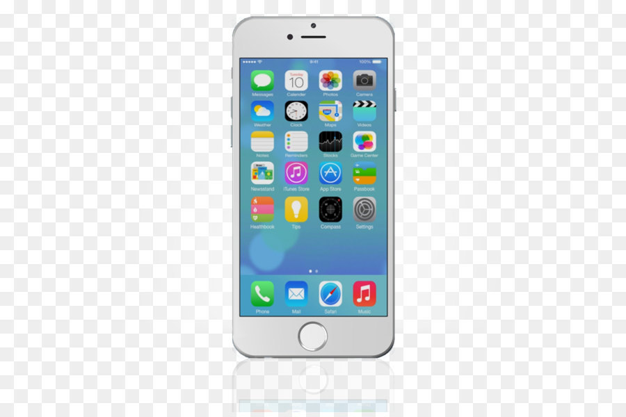 Iphone 7 clipart hd graphic download iPhone 7 Plus IPhone 8 Plus iPhone 6 Plus iPhone 6s Plus ... graphic download