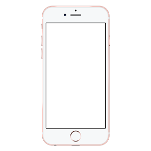 Iphone 7 clipart hd jpg freeuse clipart of iphone 7 20 free Cliparts   Download images on ... jpg freeuse