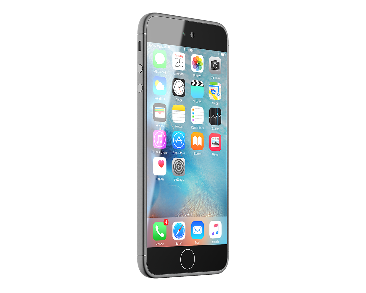 Iphone 7 clipart hd picture freeuse Free Iphone7 Png, Download Free Clip Art, Free Clip Art on ... picture freeuse