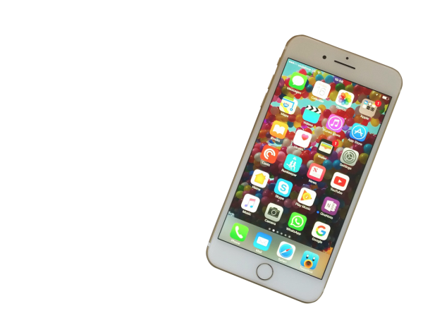 Iphone 7 clipart hd graphic transparent Iphone 7 plus clipart clear transparent images clear png ... graphic transparent