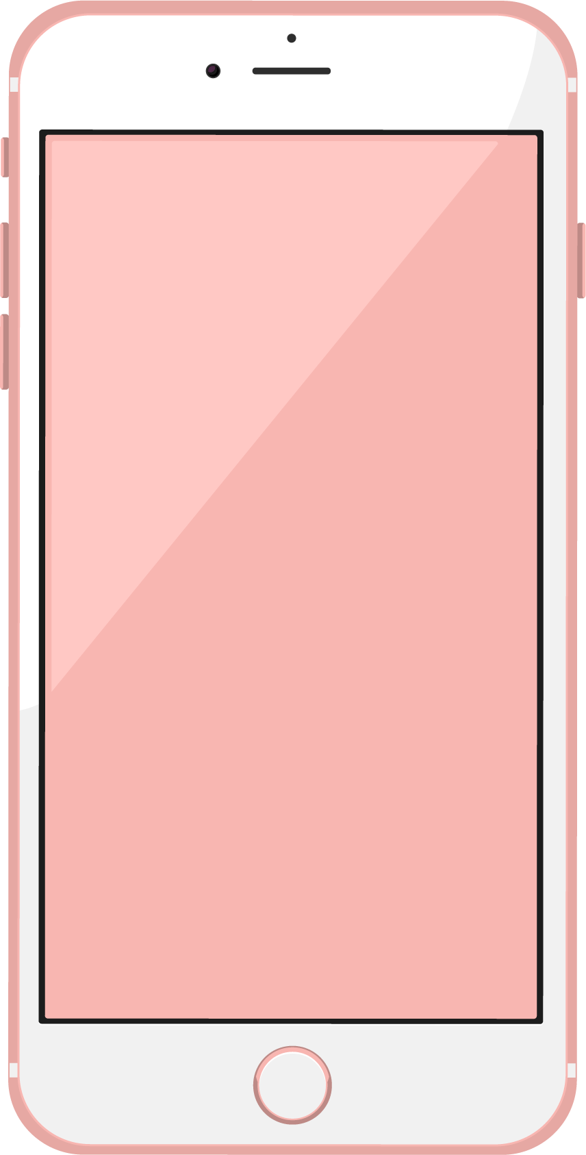 Iphone 7 clipart hd picture free library Iphone 7 transparent free images only clip art – Gclipart.com picture free library