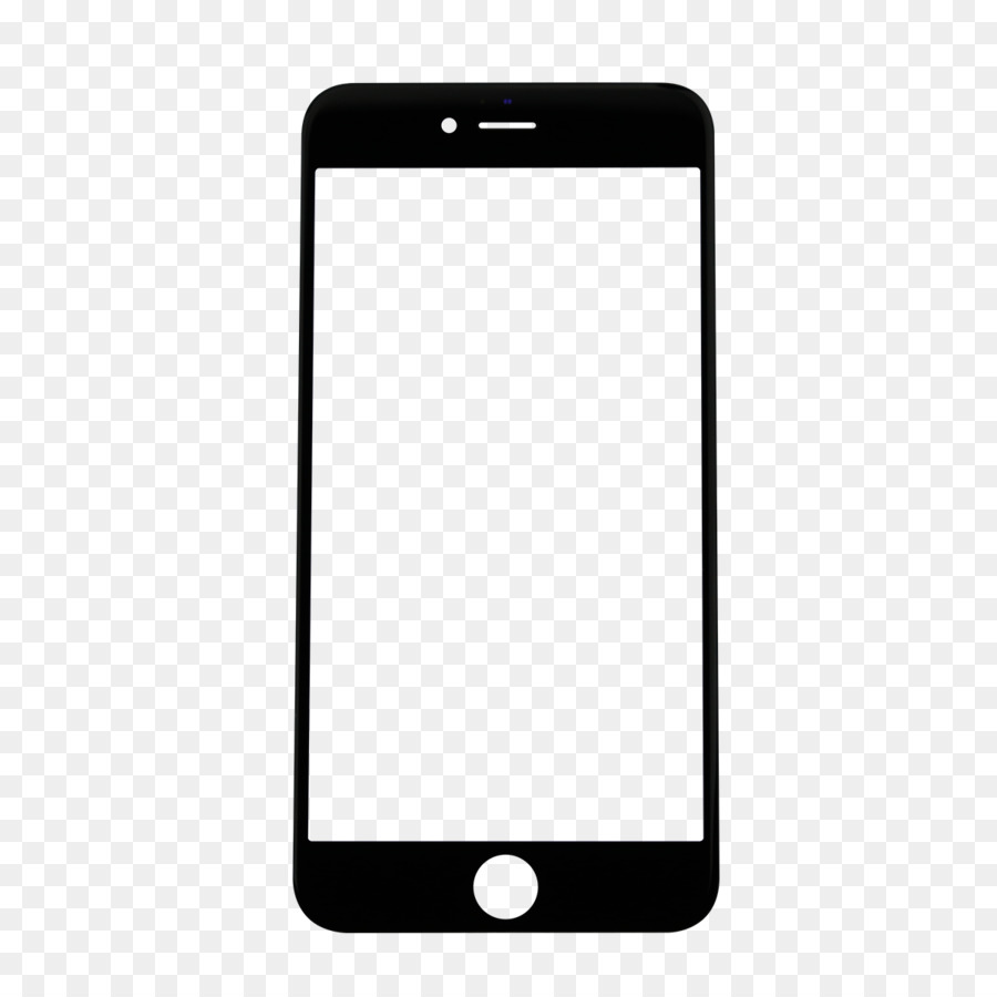 Iphone 7 clipart hd royalty free stock Iphone X clipart - Smartphone, Technology, Telephone ... royalty free stock