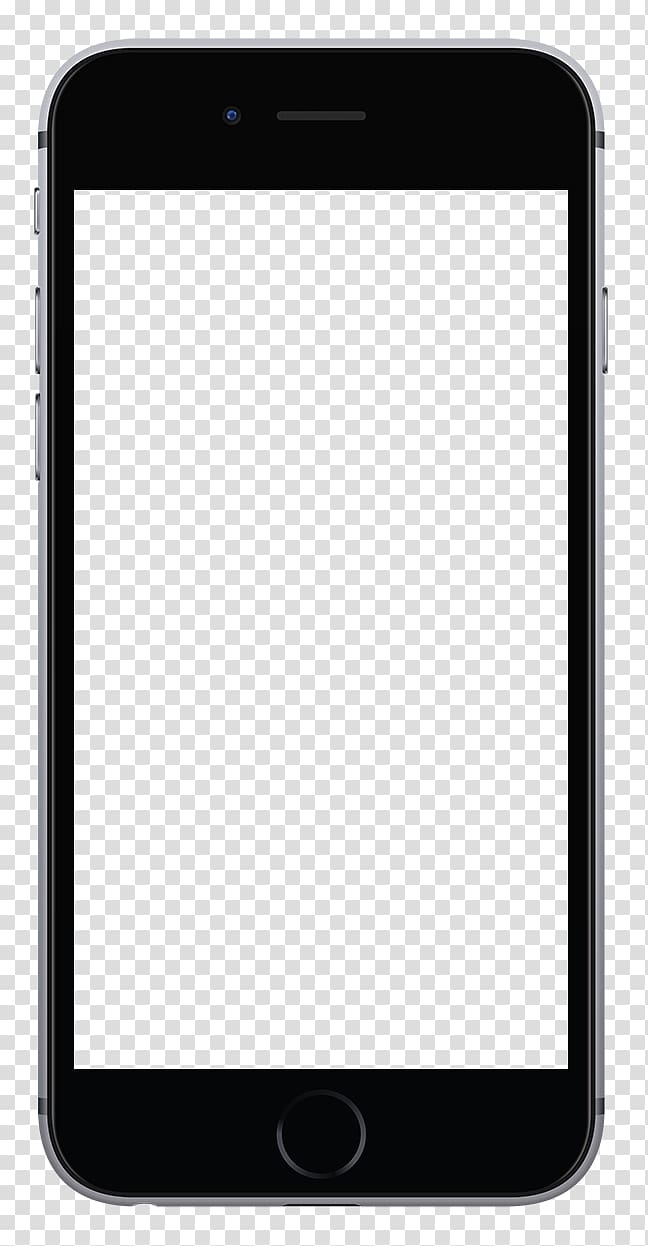 Iphone 7 plus clipart images picture royalty free stock IPhone 6 iPhone 5s iPhone 7 Plus, calling screen transparent ... picture royalty free stock