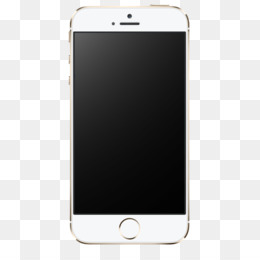 Iphone 7 plus clipart images image freeuse Iphone 7 Plus PNG - Iphone, Iphone X, Plus, 7, Plus Sign ... image freeuse