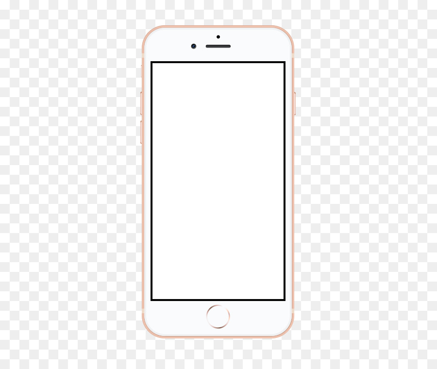Iphone 7 plus clipart images royalty free download Smartphone Cartoon clipart - Product, Line, Technology ... royalty free download