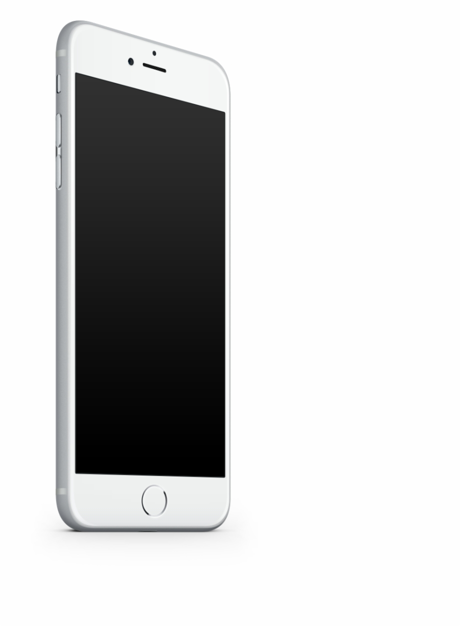Iphone 7 plus clipart images graphic free Iphone 7 Plus Png - Apple Iphone 7 Plus White Free PNG ... graphic free