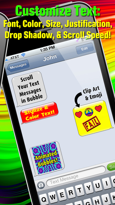 Iphone app clipart size vector royalty free CLIPish Pro - Animations, Clipart, 3D Emoji Icons on the App Store vector royalty free