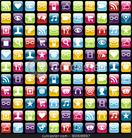 Iphone app clipart size freeuse download Iphone app clipart size - ClipartFest freeuse download