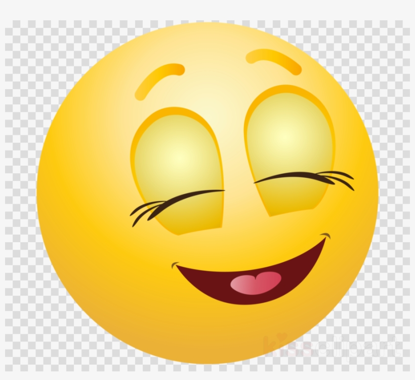 Iphone emoji faces clipart png transparent library Emoji Clipart Emoji Emoticon Clip Art - Emoji In Iphone Png ... png transparent library