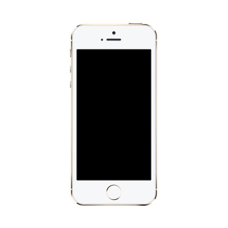 Iphone graphic clipart clip royalty free download IPhone PNG Clipart | PNG Mart clip royalty free download