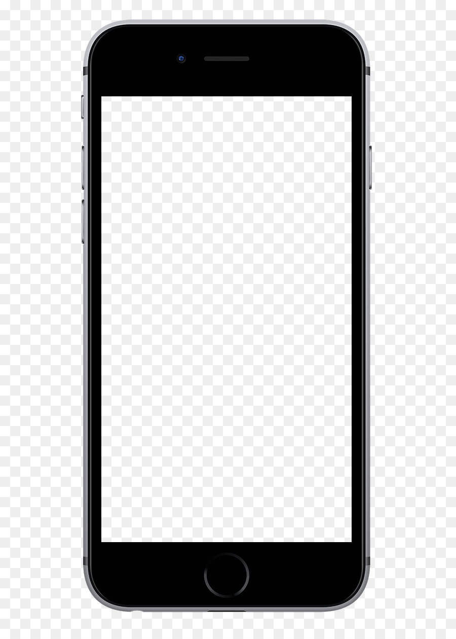 Iphone image clipart picture royalty free library Iphone Background clipart - Iphone, Technology, Smartphone ... picture royalty free library