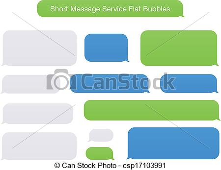 Iphone message clipart vector royalty free stock Iphone Stock Illustrations. 1,369 Iphone clip art images and ... vector royalty free stock