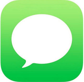 Iphone message clipart picture transparent library How to send a text message on an iPhone - Macworld UK picture transparent library