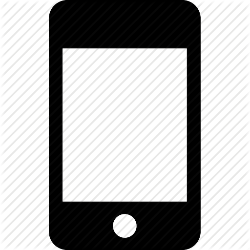 Iphone message clipart image transparent download Galaxy clipart iphone - ClipartFox image transparent download