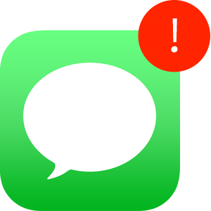 Iphone message clipart banner transparent download iPhone - Official Apple Support banner transparent download
