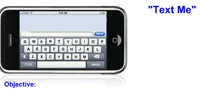 Iphone message clipart graphic download Iphone text message clipart - ClipartFest graphic download