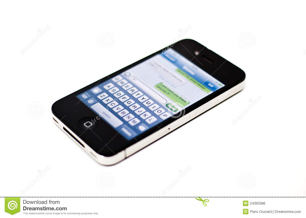 Iphone message clipart library Text Message Clipart - Clipart Kid library