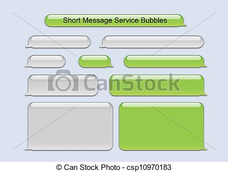 Iphone message clipart image transparent download Text Message Clipart - Clipart Kid image transparent download