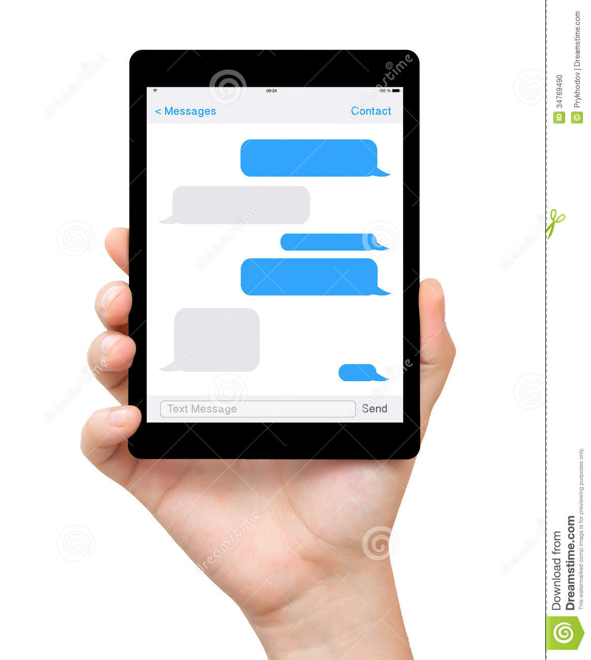 Iphone message clipart free Text Message Clipart - Clipart Kid free