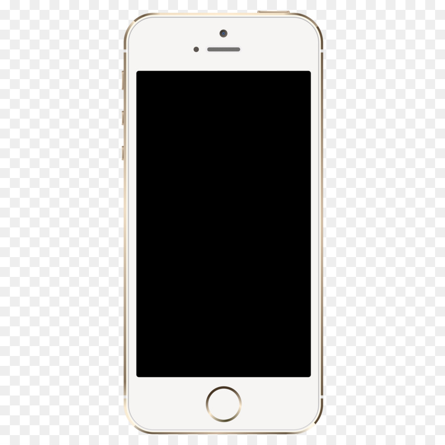 Iphone se clipart clip freeuse download Iphone X clipart - Smartphone, Product, Technology ... clip freeuse download