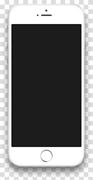 Iphone se clipart clip transparent stock Black iPhone , iPhone 7 Plus iPhone 6 Plus iPhone 6s Plus ... clip transparent stock