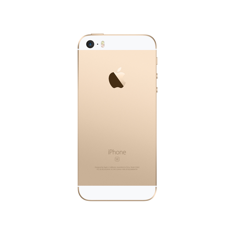 Iphone se clipart png freeuse iPhone 5s iPhone SE Apple Smartphone - Iphone X transparent ... png freeuse