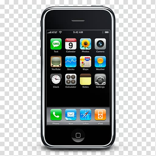 Iphone se clipart clipart transparent IPhone 3GS iPhone SE 2G, Iphone transparent background PNG ... clipart transparent