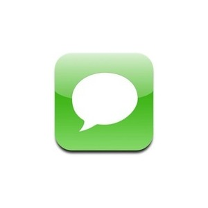 Iphone text clipart picture library library Free IPhone Text Cliparts, Download Free Clip Art, Free Clip ... picture library library