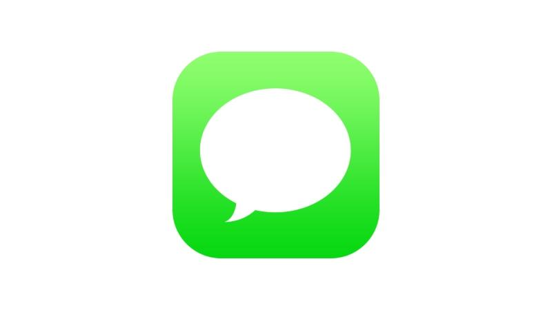 Iphone text message clipart banner free How to transfer text messages from iPhone to Mac, PC or another ... banner free