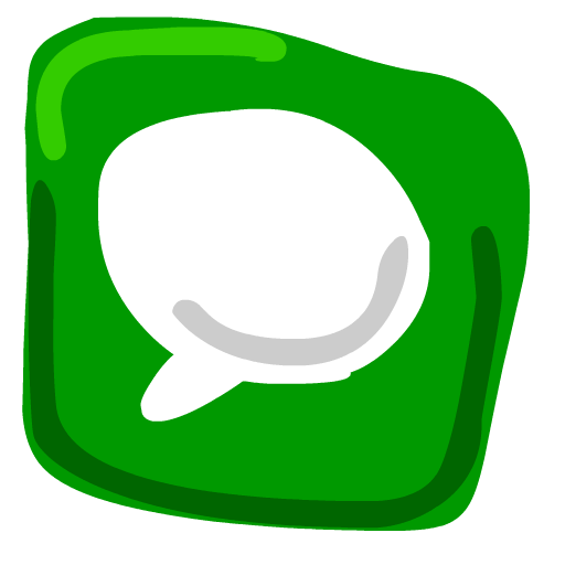 Iphone text message clipart picture freeuse Clipart for iphone messages - ClipartFox picture freeuse