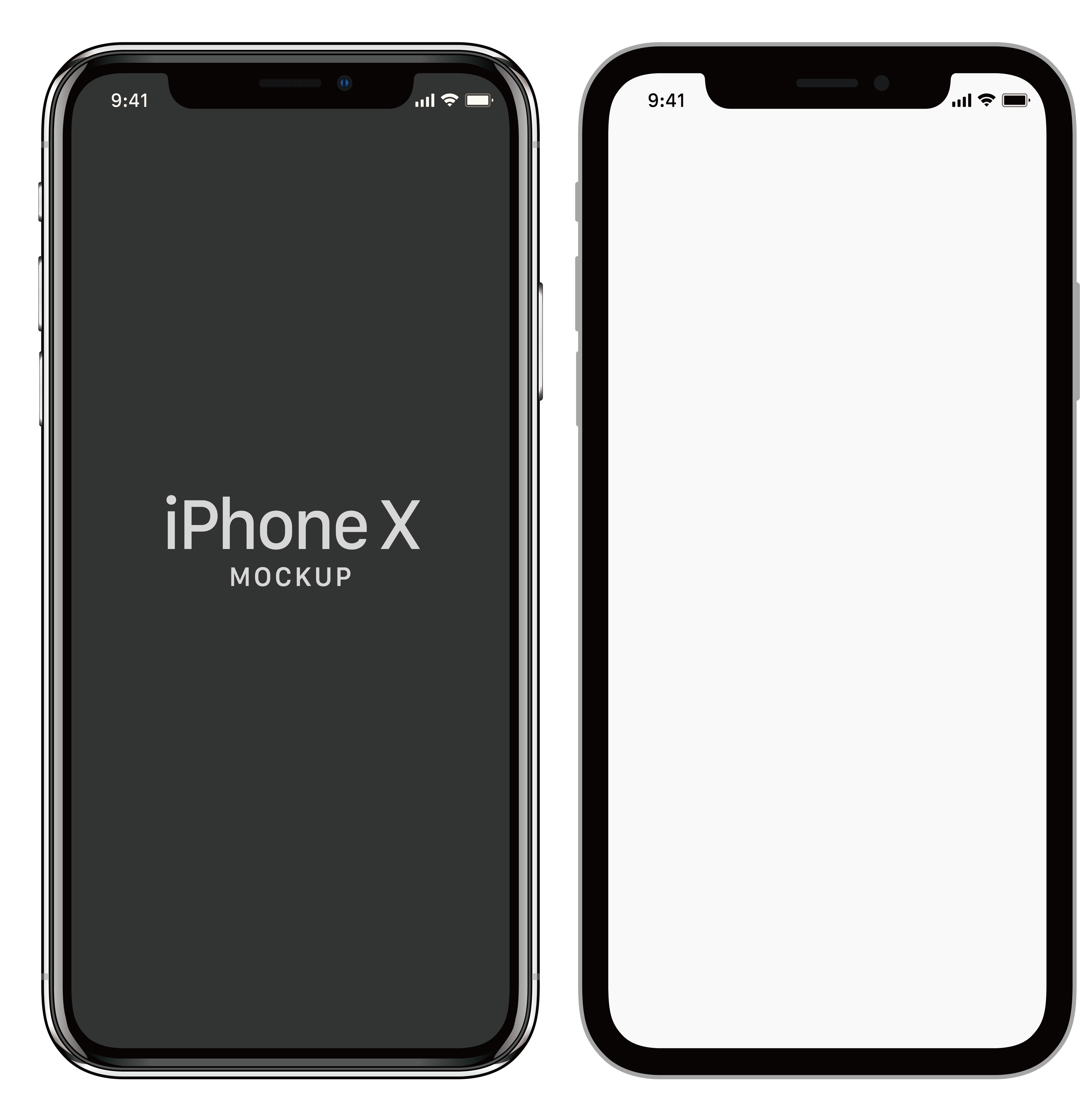 Iphone x clipart free graphic download iPhone X iPhone 6 Smartphone Apple - Apple Mobile Design png ... graphic download