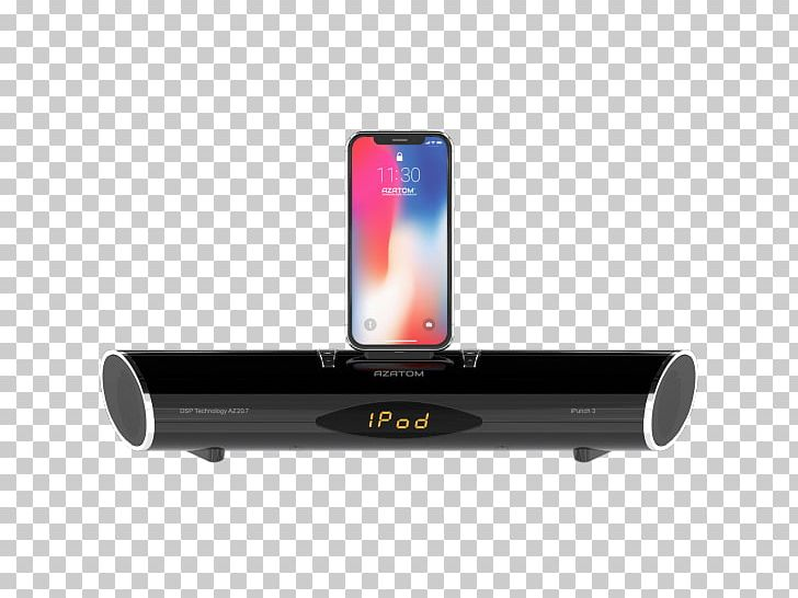 Iphone x dock clipart banner royalty free stock IPhone X Docking Station Lightning Apple PNG, Clipart ... banner royalty free stock