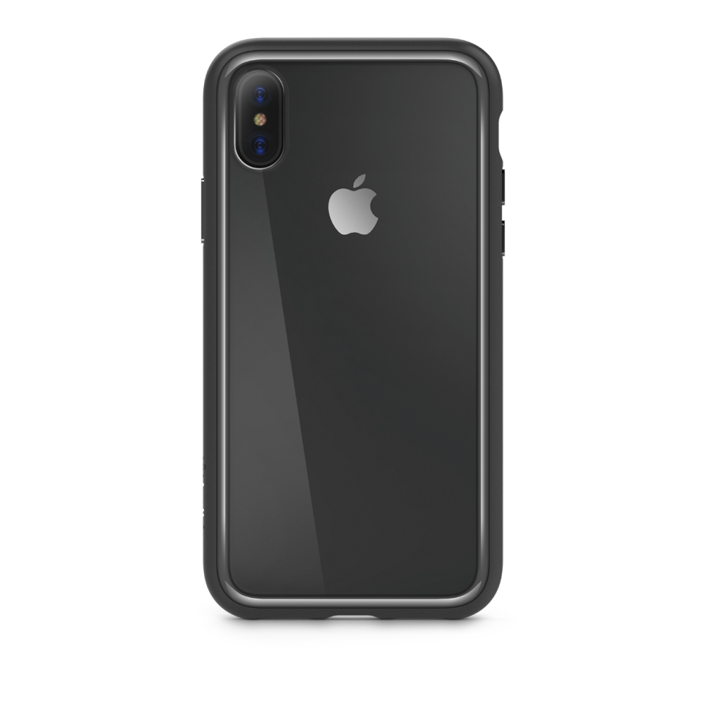 Iphone x dock clipart free library Buy SheerForce™ Elite Protective Case for iPhone X free library