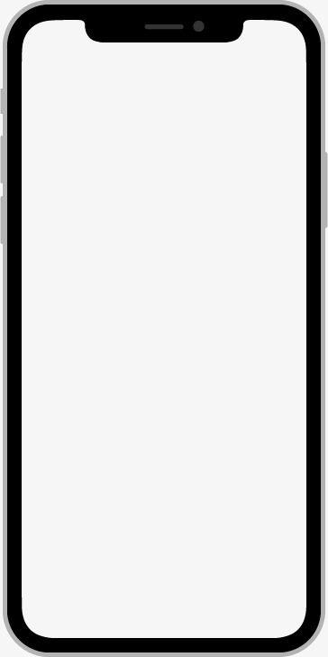 Iphone x logo clipart clipart stock Iphonex Mockup, Iphonex, X, Iponex PNG Transparent Clipart ... clipart stock