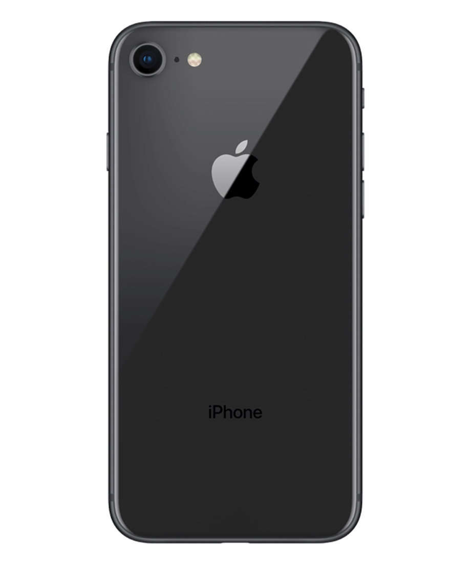 Iphone xr back clipart jpg library Iphone Back Png - Iphone 8 Metropcs Price Free PNG Images ... jpg library