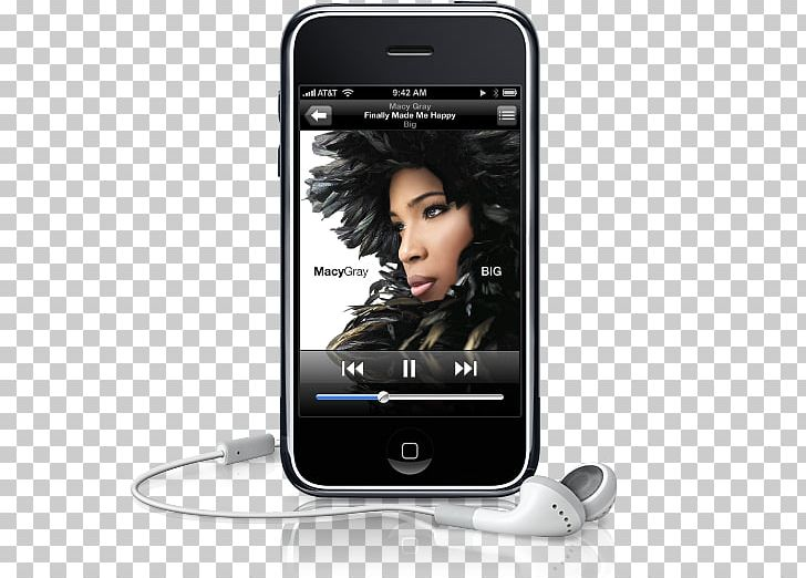 Ipod touch clipart banner royalty free Apple IPod Touch (5th Generation) IPod Shuffle IPod Classic ... banner royalty free