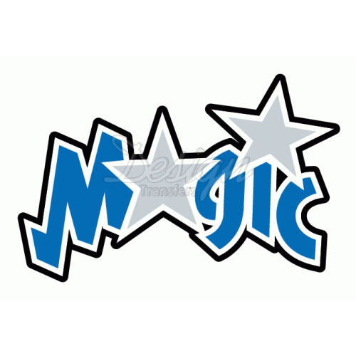 Ir logo clipart banner black and white 75+ Orlando Magic Clipart | ClipartLook banner black and white