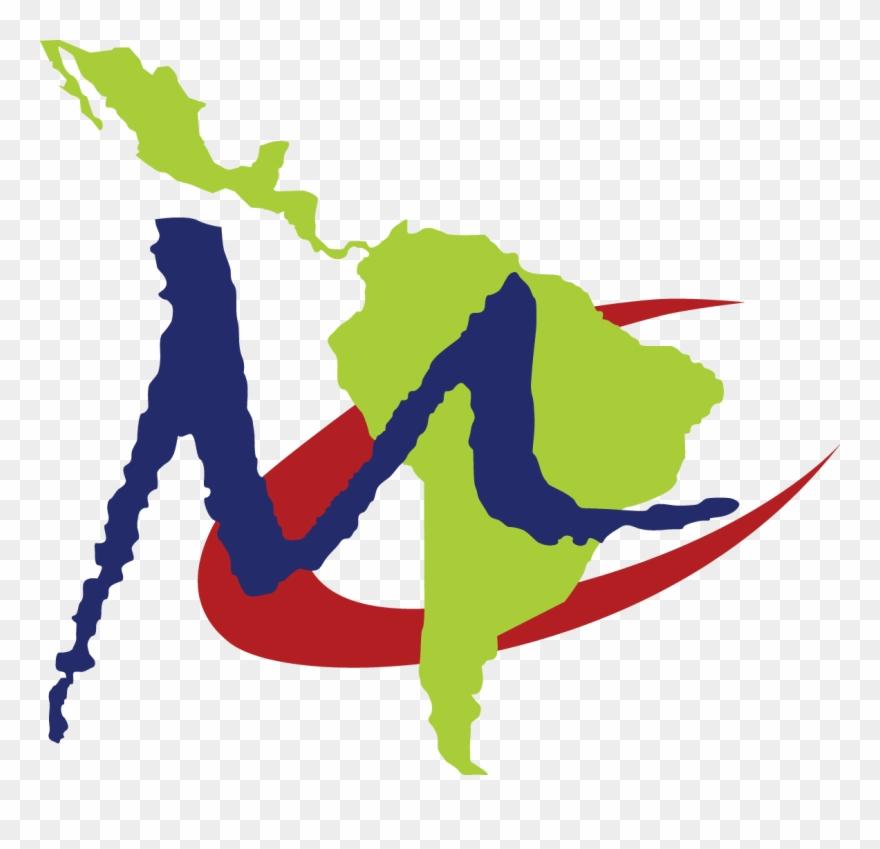 Ir logo clipart clip freeuse Ir Al Inicio - Latin American Free Trade Agreement Clipart ... clip freeuse