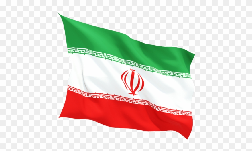 Iran clipart royalty free stock Iran - Iran Flag Png Clipart (#888459) - PinClipart royalty free stock