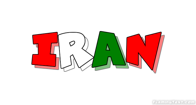 Iran clipart png free stock Free Iran Clipart, Download Free Clip Art on Owips.com png free stock