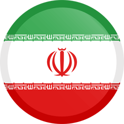 Iran clipart svg library library Iran flag clipart - country flags svg library library