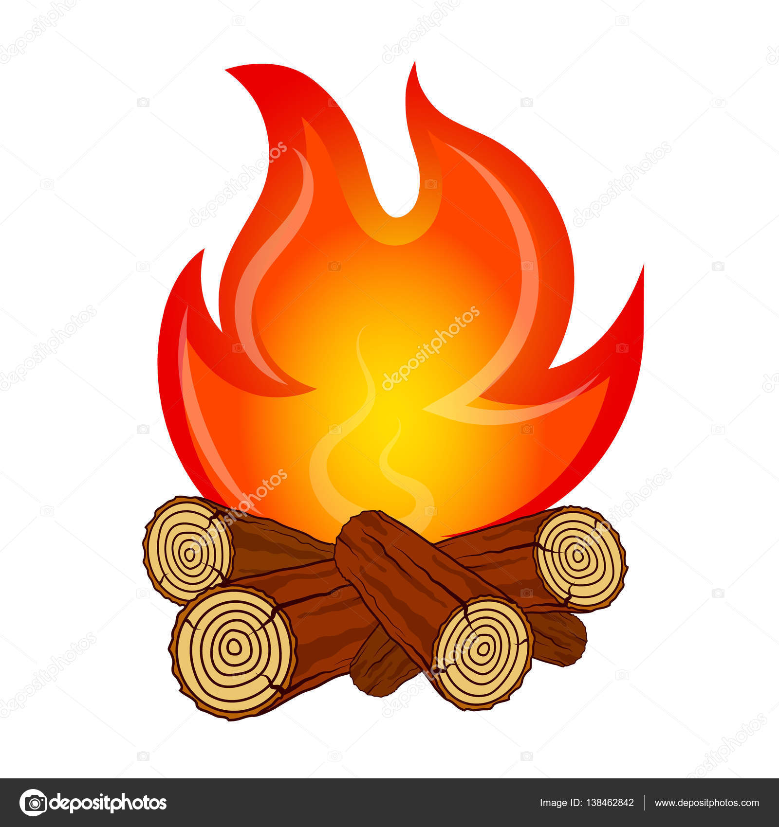 Irc clipart forms png Firewood clipart fire wood - 168 transparent clip arts ... png