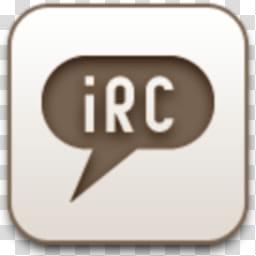 Irc clipart job vacancies clipart download Albook extended sepia , iRC logo transparent background PNG ... clipart download