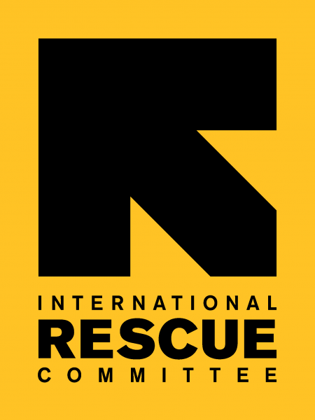Irc clipart tax table transparent stock International Rescue Committee Logo (IRC) Vector EPS Free ... transparent stock