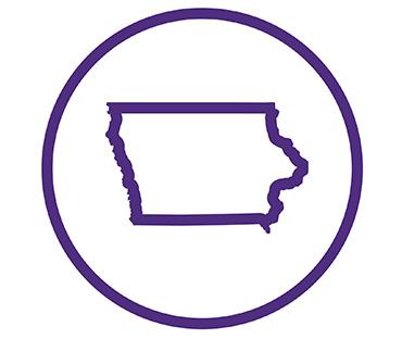 Irc clipart tax table picture transparent download Iowa enacts major tax reform legislation   Grant Thornton picture transparent download