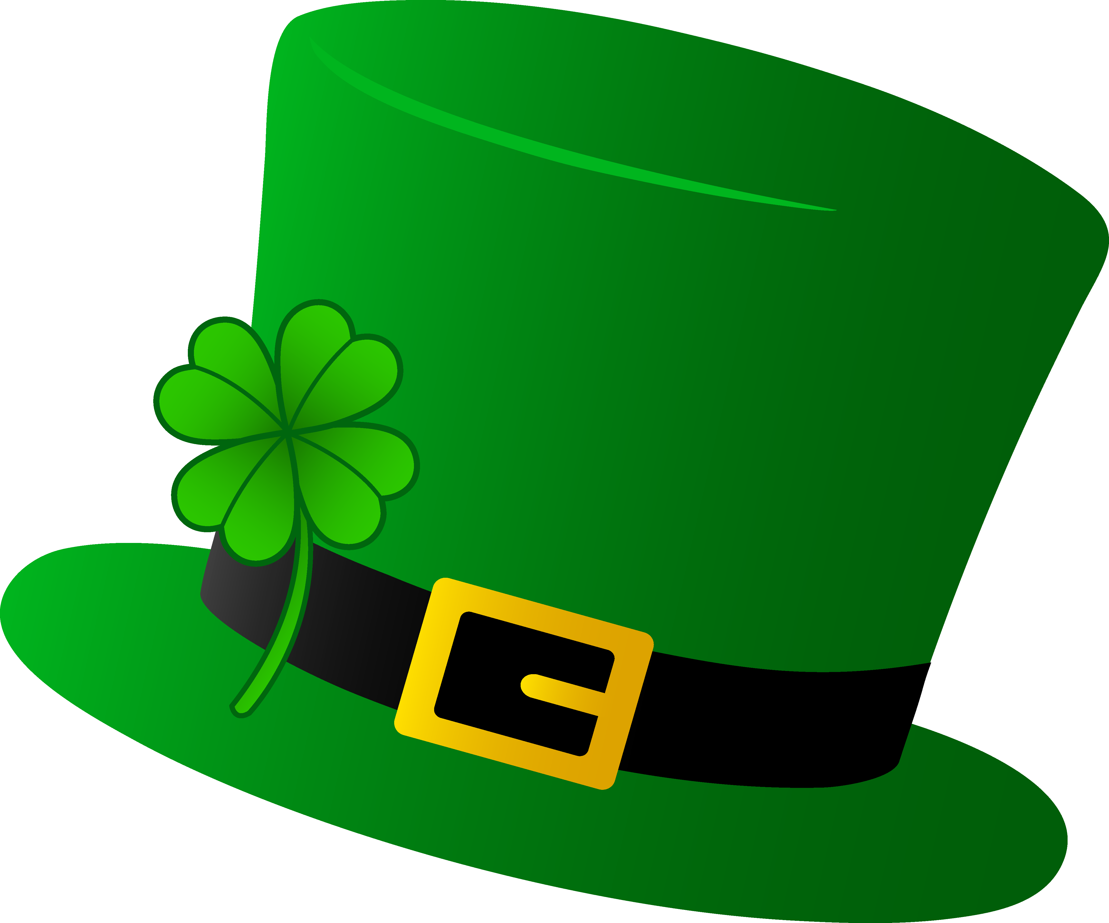 Ireland clipart free png royalty free download Free Irish Clipart | Free download best Free Irish Clipart ... png royalty free download