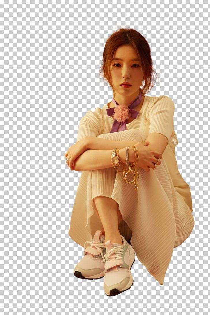 Irene clipart jpg free library Irene Red Velvet South Korea Red Flavor K-pop PNG, Clipart ... jpg free library