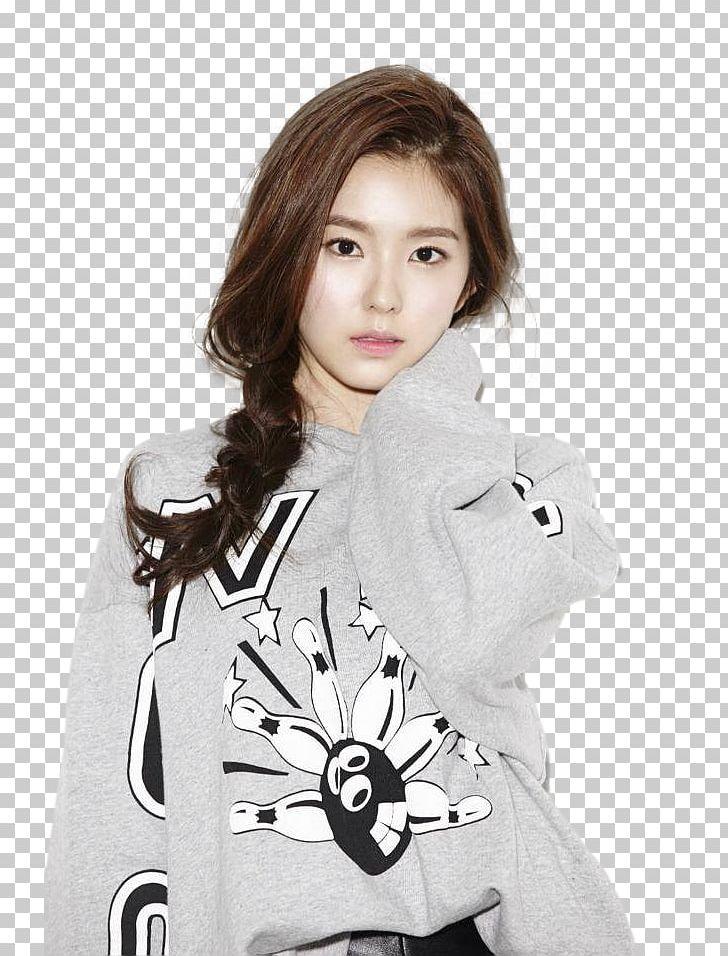Irene clipart clipart freeuse Irene South Korea Red Velvet K-pop PNG, Clipart, Brown Hair ... clipart freeuse
